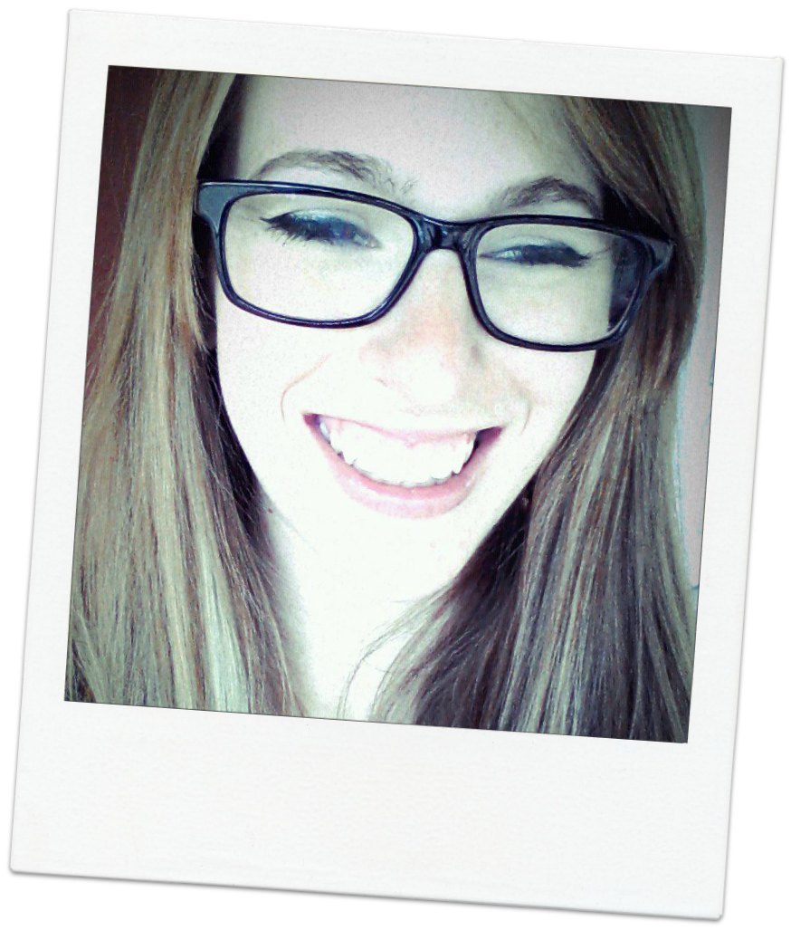 Hannah profile picture